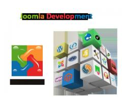 Joomla Website Development Company