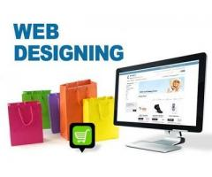 Static Website Designing Company